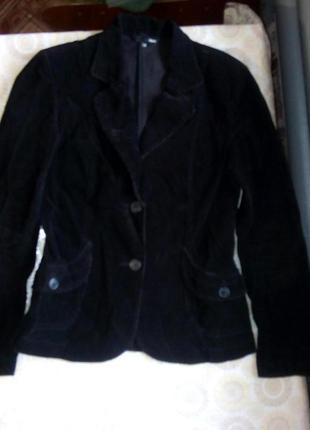 Пиджак, женский жакет, велюровый пиджак