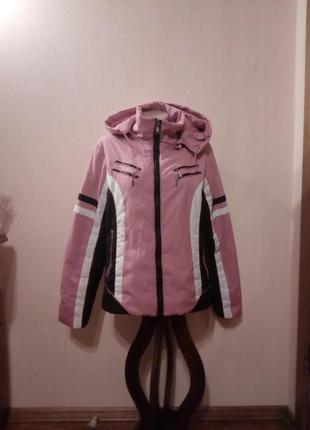 Спортивная куртка,ветровка,олимпийка на синтепоне