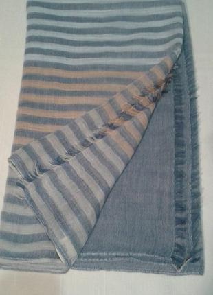 Скидка!!! шарф zelly шаль накидка палантин+300 шарфов платков на странице