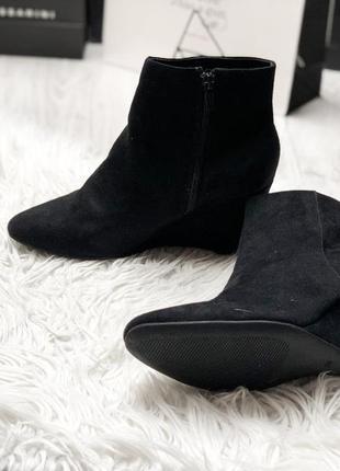 Брендове взуття