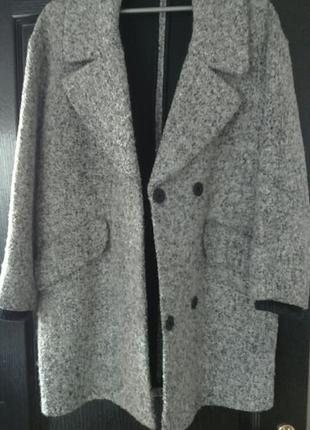 Пальто/ демисезон