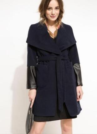 Пальто defacto