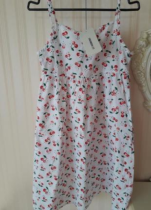 Платье,р.140-152см