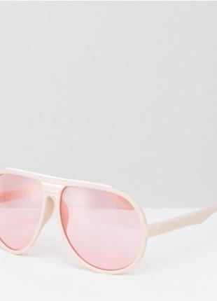 Женские очки asos