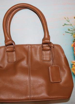 Прочная сумка размер 32*22
