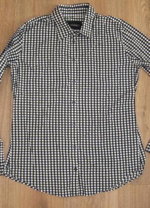 Рубашка marc o'polo , р.38