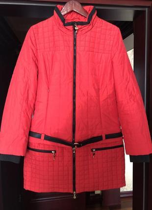Продам куртку трансформер daser