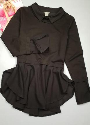 Красивая блуза lindex p.s