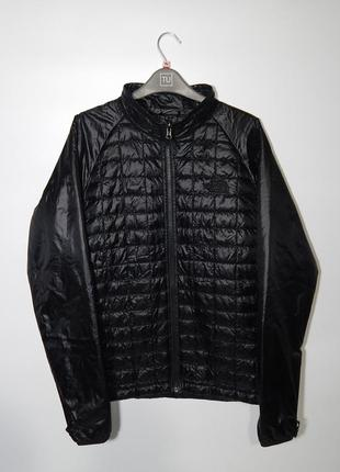 Куртка the north face thermoball jacket