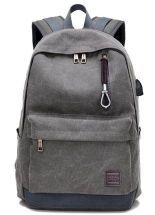👍💥 спортивный 🧒 мужской рюкзак, качество 💣💥