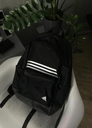 Оригинальный рюкзак adidas