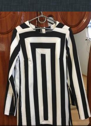 Модное нарядное платье дорогая фирма