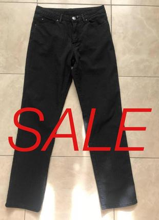 Джинсы flash jeans p.36 sale!!!🎉🎉🎉