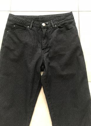 Джинсы flash jeans p.36 sale!!!🎉🎉🎉3 фото