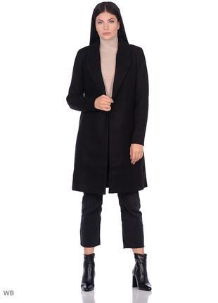 Only / пальто