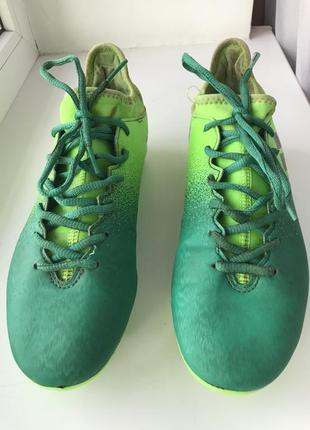 Adidas x 16.3 копочки