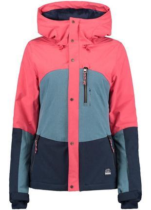 Женская куртка o'neill pw coral jacket
