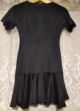 Платье женское торг1 фото