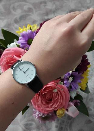 Часы baishuns