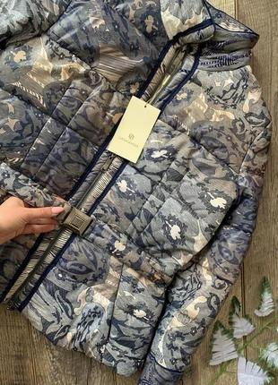 Куртка lasagrada4 фото
