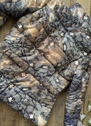 Куртка lasagrada3 фото