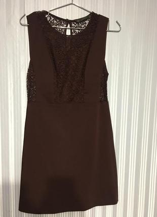 Шикарне плаття, колір 👍🏻