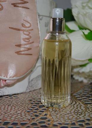Элитная парфюмированная вода elizabeth arden splendor
