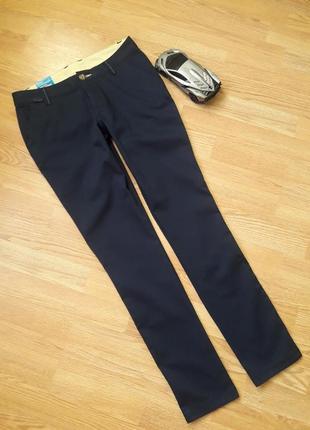 Нові штани columbia
