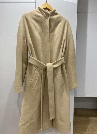 Пальто dolcedonna