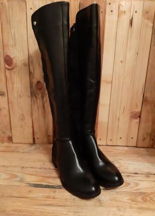Шалені знижки✔✔ ботфорты,ботинки,сапоги,новые!!!