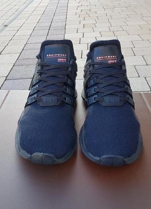 Кросівки adidas eqt support adv