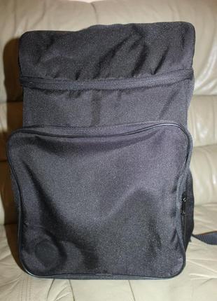 Городской рюкзак accessorize