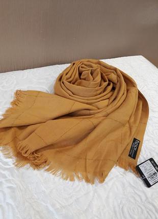 💗красивейший турецкий кашемировый шарф шаль пашмина расцветки