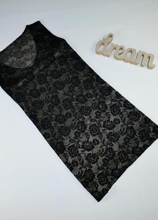 Очень красивое платье dreamstar  р-р xl