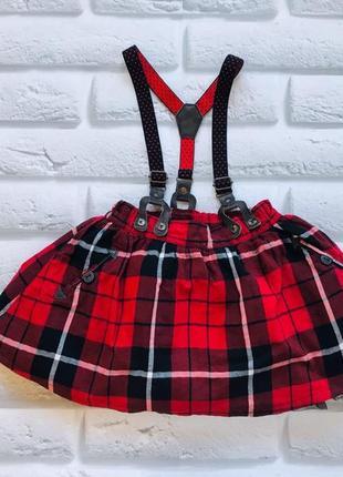 I love next легендарная юбка-пачка на девочку 1,5-2 года будет до 3 лет