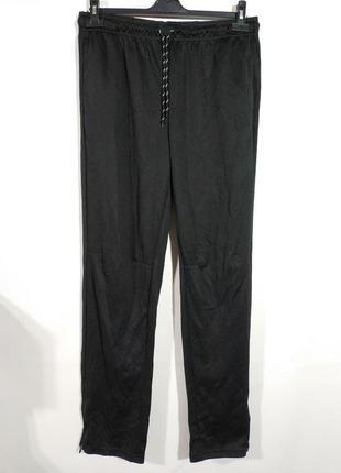 Сопортивные штаны crivit by lidl оригинал германия европа