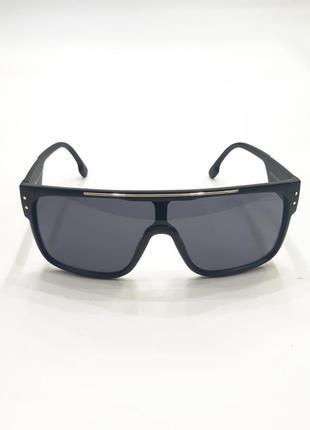 Мужские солнцезащитные очки сезон 2020 года