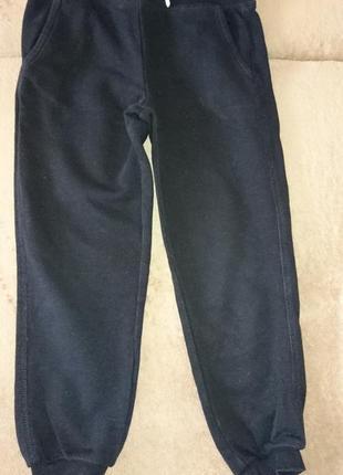 Спортивные штаны george