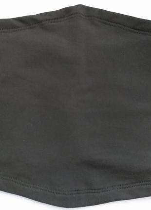 Cпортивная повязка на голову inoc