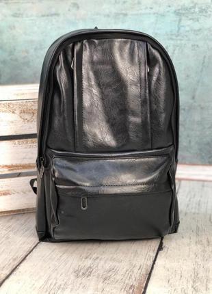 Рюкзак just black топовая модель