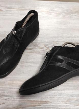 Helvesko – бренд для тех, кому важен комфорт и здоровье ног