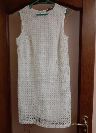 Плаття жіноче, нарядне
