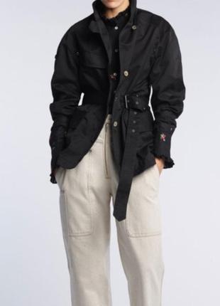 Куртка,costume national,оригинал