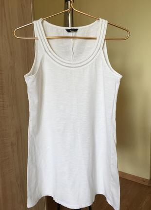 Классная ночная сорочка от hema
