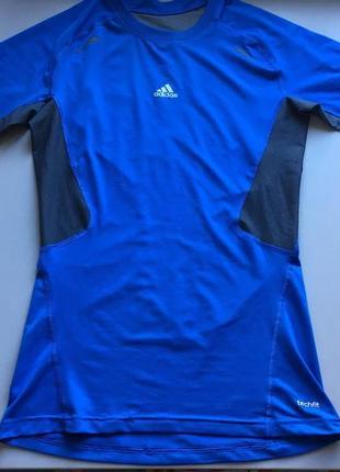 Спортивная футболка мужская adidas не оригинал