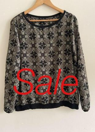 Блуза next p.16/44 # 555 sale!🎉🎉🎉