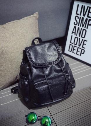 Стильный рюкзак 3116