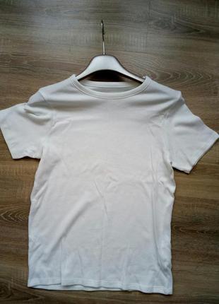 Термо футболка m&s термофутболка детская унисекс