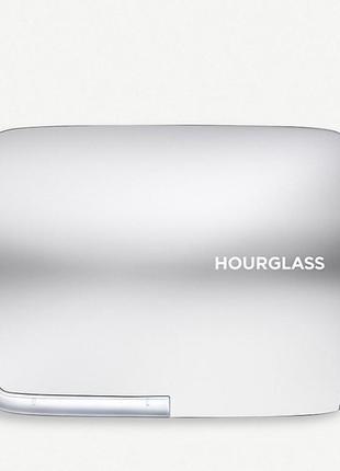 Палетка для лица hourglass-ambient lightning edit ghost