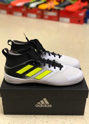 Adidas ace 17.3 in cg3707